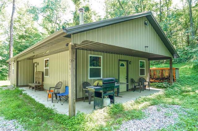 37801 Old Piedmont Road, Freeport, OH 43973 (MLS #4124225) :: RE/MAX Trends Realty