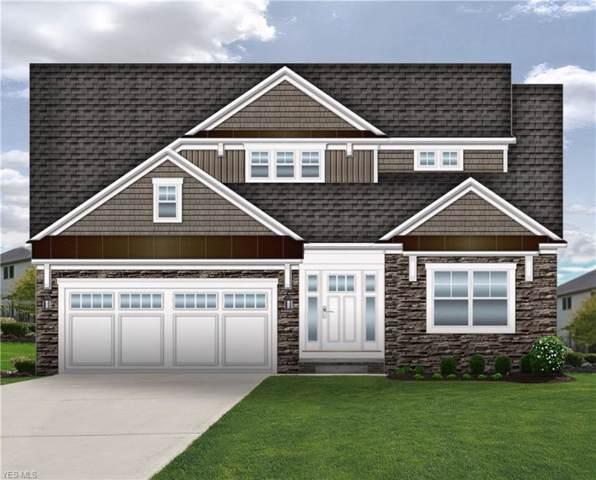 10188 Village Lane, Brecksville, OH 44141 (MLS #4124297) :: The Crockett Team, Howard Hanna