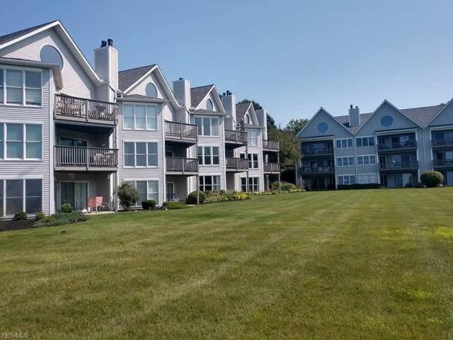649 2nd Street B2, Fairport Harbor, OH 44077 (MLS #4124362) :: RE/MAX Edge Realty