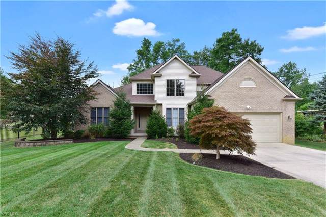 4098 Bradley Road, Westlake, OH 44145 (MLS #4124387) :: The Crockett Team, Howard Hanna