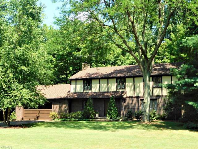 9901 Main Road, Berlin Heights, OH 44814 (MLS #4124401) :: RE/MAX Valley Real Estate