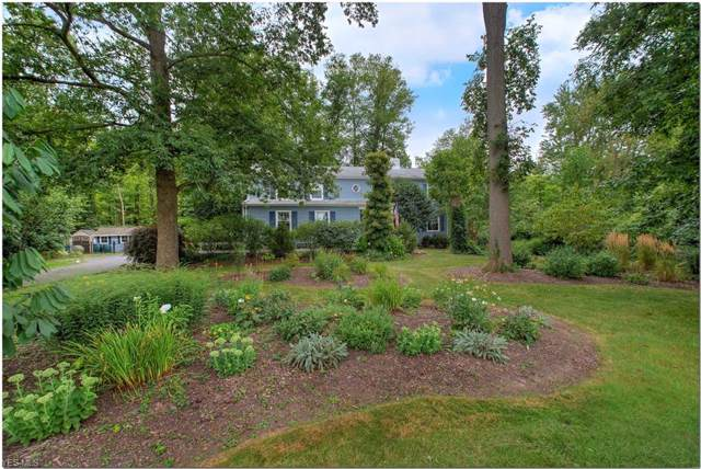 2902 Middleton Road, Hudson, OH 44236 (MLS #4124423) :: RE/MAX Above Expectations