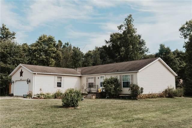 6290 Rutledge Street SE, Dennison, OH 44621 (MLS #4124427) :: RE/MAX Valley Real Estate