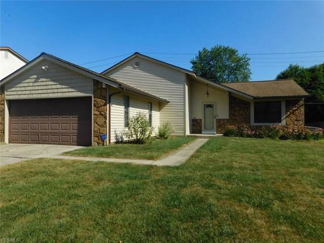 6650 Rugosa Avenue, Reynoldsburg, OH 43068 (MLS #4124443) :: RE/MAX Edge Realty