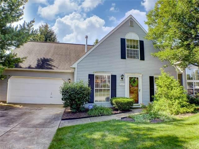 3401 W Prescott Circle 46P, Cuyahoga Falls, OH 44223 (MLS #4124498) :: RE/MAX Valley Real Estate