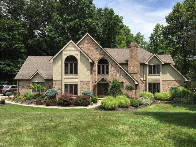 8477 Timber Trail, Brecksville, OH 44141 (MLS #4124564) :: RE/MAX Edge Realty
