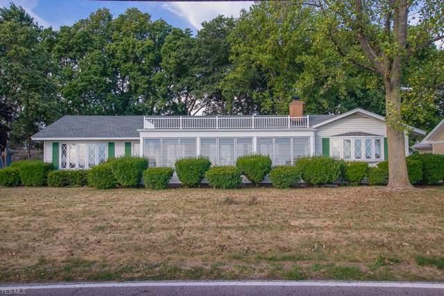 1711 Cedar Point Road, Sandusky, OH 44870 (MLS #4124630) :: RE/MAX Edge Realty