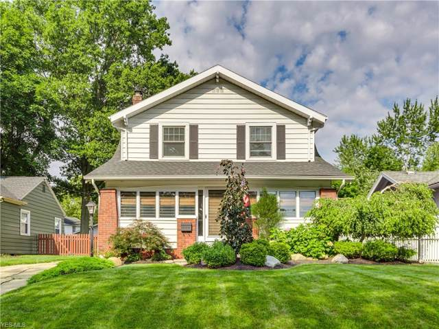 1756 23rd Street, Cuyahoga Falls, OH 44223 (MLS #4124631) :: RE/MAX Above Expectations