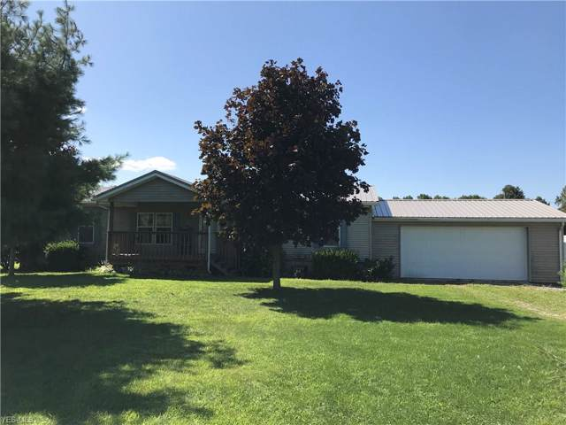 32680 Township Road 130, Killbuck, OH 44637 (MLS #4124662) :: The Crockett Team, Howard Hanna