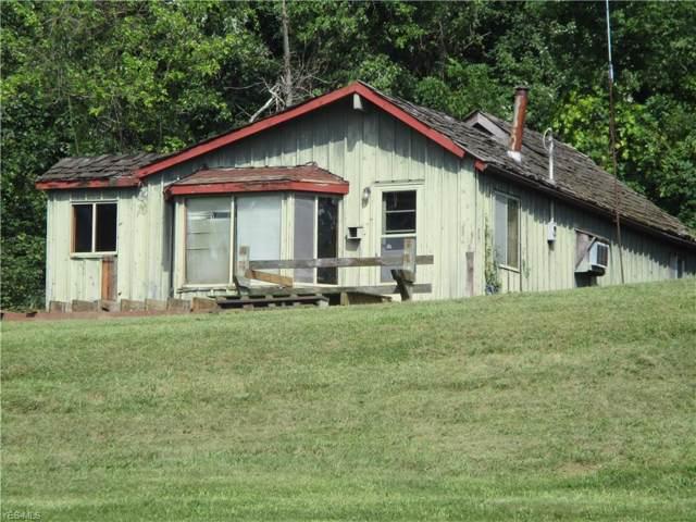 58484 Lashley Road, Senecaville, OH 43780 (MLS #4124710) :: The Crockett Team, Howard Hanna