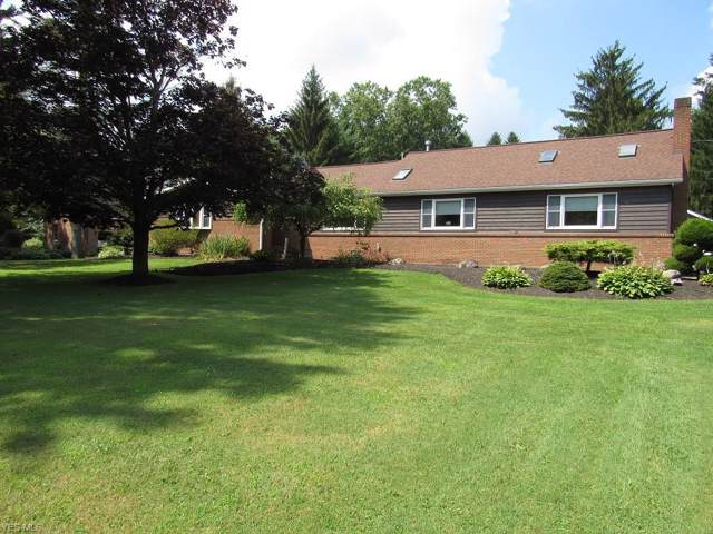 170 S Medina Line Road, Copley, OH 44321 (MLS #4124723) :: The Crockett Team, Howard Hanna