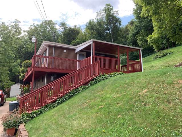 23317 W 23rd Street, Bellaire, OH 43906 (MLS #4124731) :: RE/MAX Trends Realty