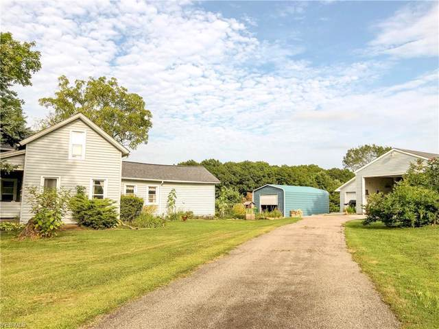 12498 Girdled Road, Painesville, OH 44077 (MLS #4124737) :: RE/MAX Trends Realty