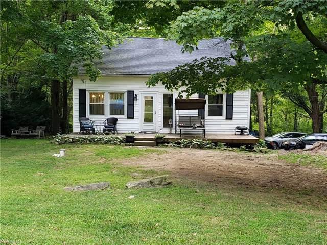 11765 Nelson Parkman Road, Garrettsville, OH 44231 (MLS #4124741) :: The Crockett Team, Howard Hanna