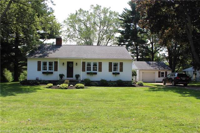 330 Bogart Road, Huron, OH 44839 (MLS #4124780) :: RE/MAX Valley Real Estate