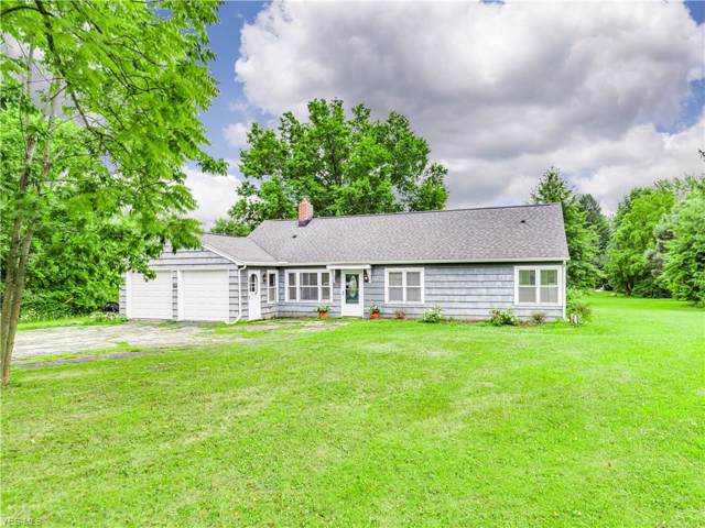 2150 Middleton Road, Hudson, OH 44236 (MLS #4124813) :: RE/MAX Above Expectations