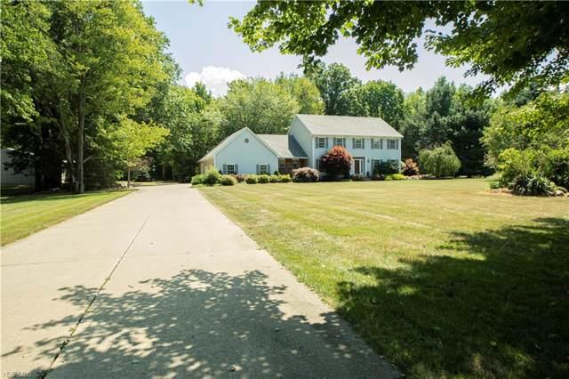 15210 Darrow Road, Vermilion, OH 44089 (MLS #4124823) :: RE/MAX Valley Real Estate