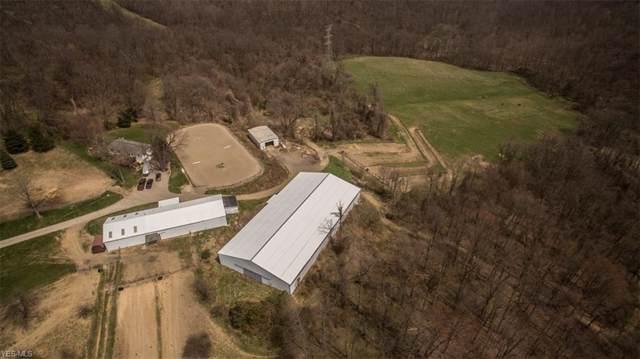 383 Private Main Lane, Wheeling, WV 26003 (MLS #4124861) :: RE/MAX Valley Real Estate
