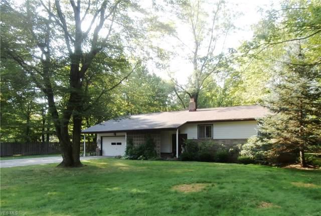 34602 Parkview Road, Willoughby Hills, OH 44092 (MLS #4124893) :: The Crockett Team, Howard Hanna