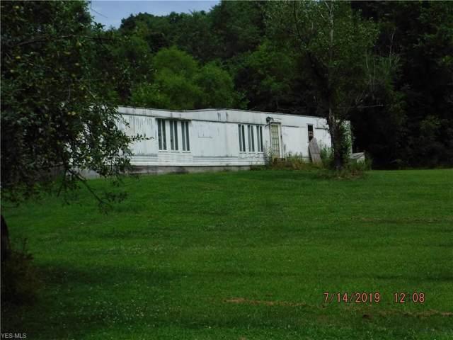 71677 Broadhead Road, Kimbolton, OH 43749 (MLS #4124955) :: The Crockett Team, Howard Hanna