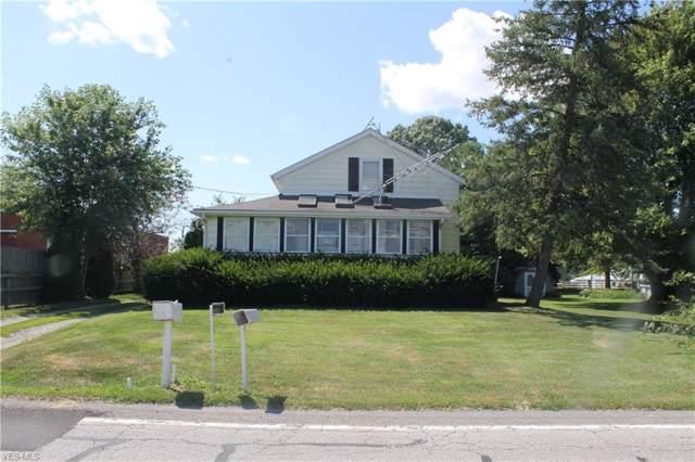 10838 W Ridge Road, Elyria, OH 44035 (MLS #4125014) :: The Crockett Team, Howard Hanna