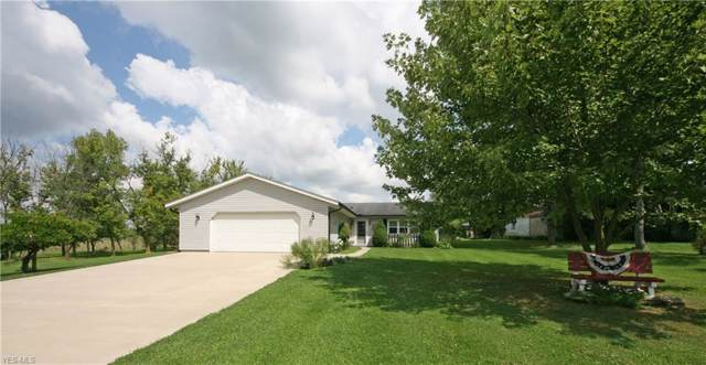 18301 State Route 83, Grafton, OH 44044 (MLS #4125047) :: The Crockett Team, Howard Hanna