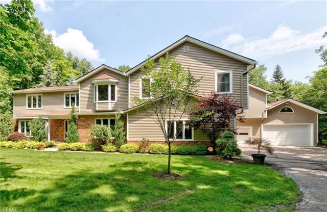 9590 Stafford Road, Chagrin Falls, OH 44023 (MLS #4125056) :: RE/MAX Valley Real Estate