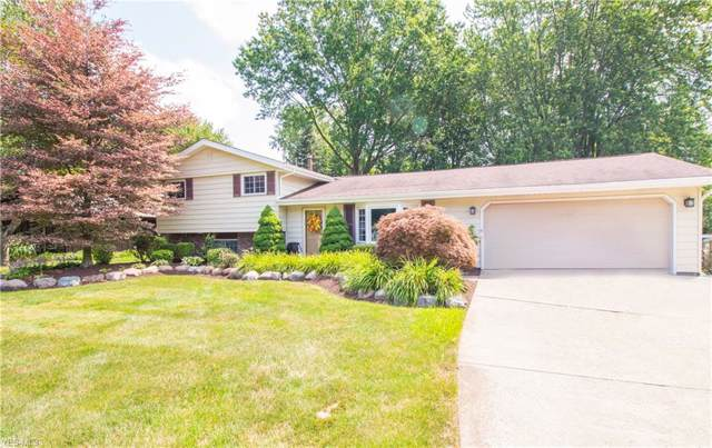 7245 Wil Lou Lane, North Ridgeville, OH 44039 (MLS #4125077) :: RE/MAX Edge Realty