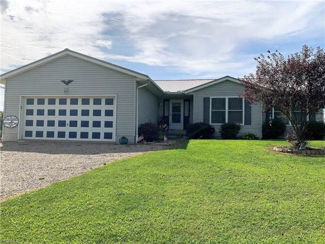 27879 Township Road 348, Warsaw, OH 43844 (MLS #4125088) :: The Crockett Team, Howard Hanna