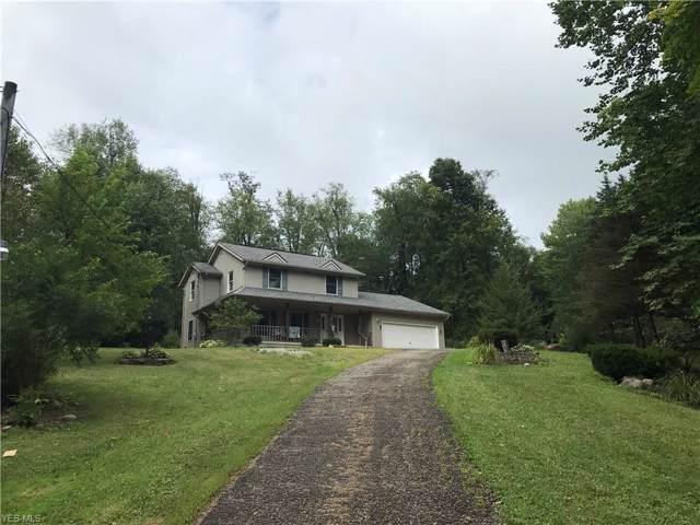 11771 Barrs Road SW, Massillon, OH 44647 (MLS #4125123) :: The Crockett Team, Howard Hanna