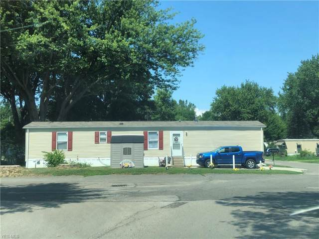 202 W Main Street #55, Conneaut, OH 44030 (MLS #4125158) :: RE/MAX Valley Real Estate