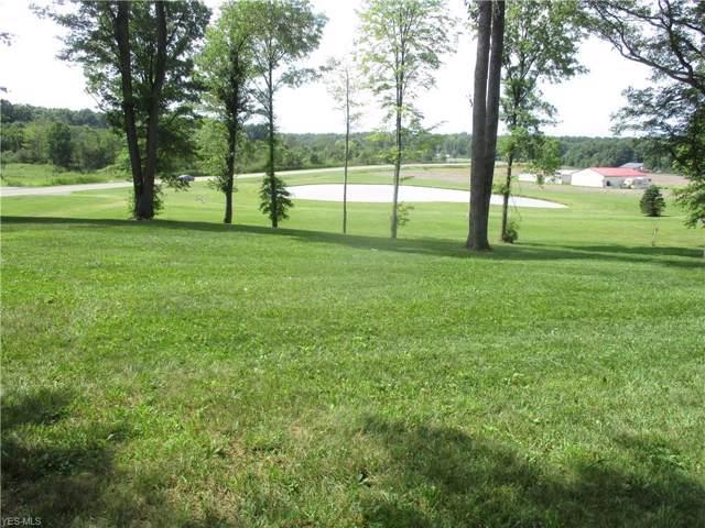 N Pricetown Road, Diamond, OH 44412 (MLS #4125219) :: The Crockett Team, Howard Hanna