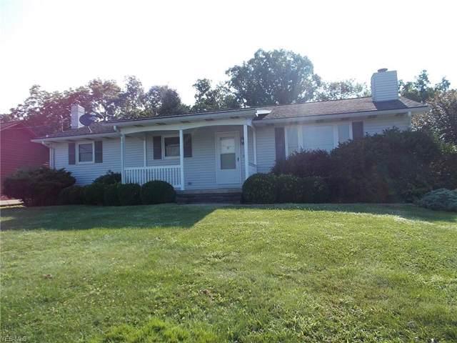 26920 Township Road 1205, Coshocton, OH 43812 (MLS #4125239) :: The Crockett Team, Howard Hanna