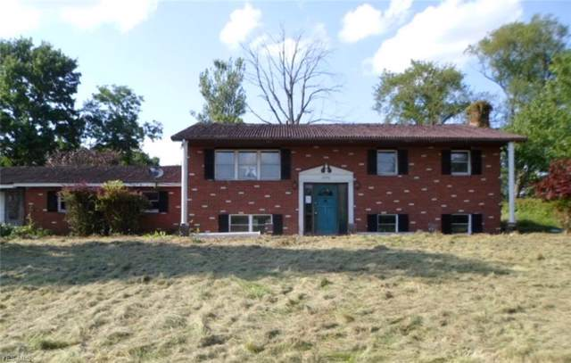 2690 Township Road 220, Bloomingdale, OH 43910 (MLS #4125253) :: RE/MAX Valley Real Estate