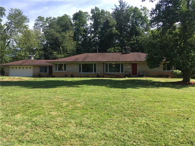 9205 Avery Road, Broadview Heights, OH 44147 (MLS #4125476) :: RE/MAX Edge Realty
