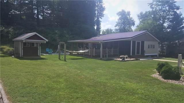 17875 Lashley Road 290-291, Senecaville, OH 43780 (MLS #4125569) :: The Crockett Team, Howard Hanna