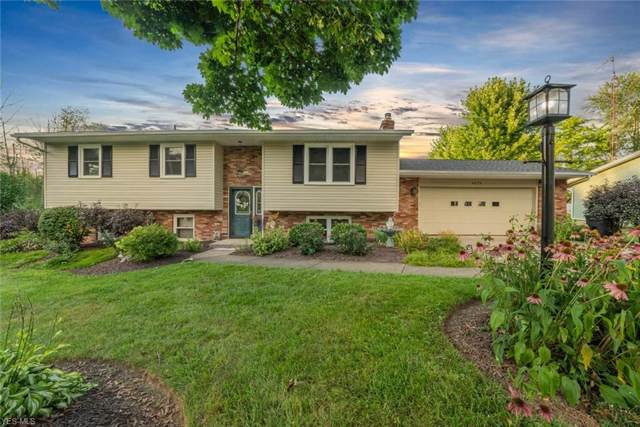 1675 Denwood Street, Alliance, OH 44601 (MLS #4125579) :: RE/MAX Edge Realty