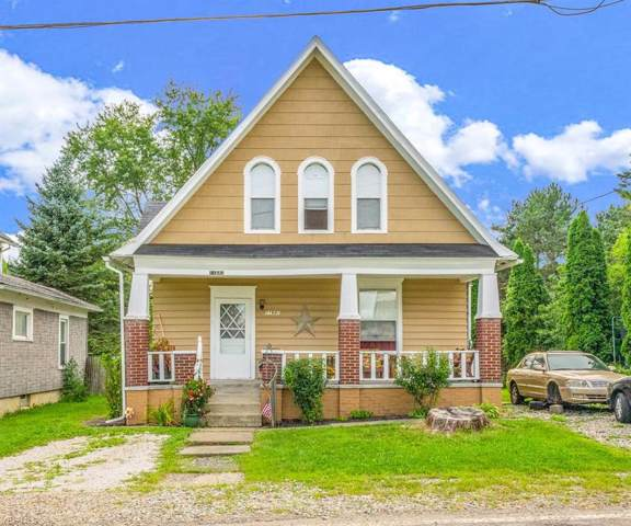 11641 Rockhill Avenue NE, Alliance, OH 44601 (MLS #4125581) :: RE/MAX Valley Real Estate