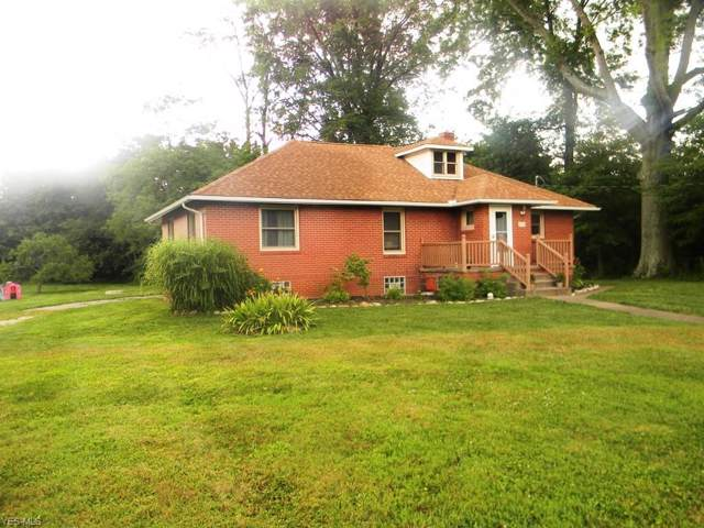 2271 Beechwood Avenue NE, Alliance, OH 44601 (MLS #4125595) :: RE/MAX Valley Real Estate