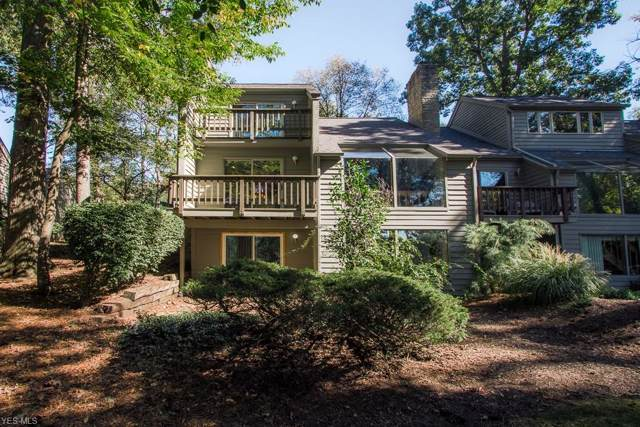 1509 Baycrest Drive NW, Canton, OH 44708 (MLS #4125598) :: RE/MAX Trends Realty