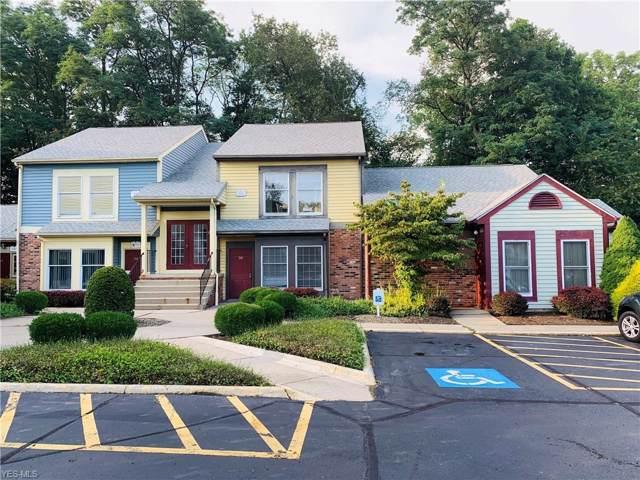 34 1/2 Munroe Falls Avenue, Munroe Falls, OH 44262 (MLS #4125601) :: Select Properties Realty