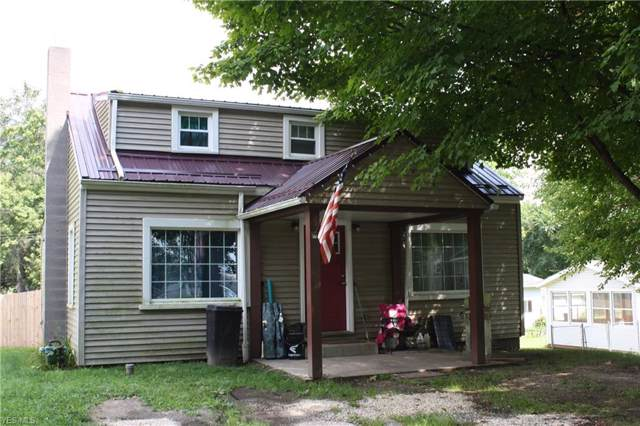 965 Township Road 813, Ashland, OH 44805 (MLS #4125666) :: The Crockett Team, Howard Hanna