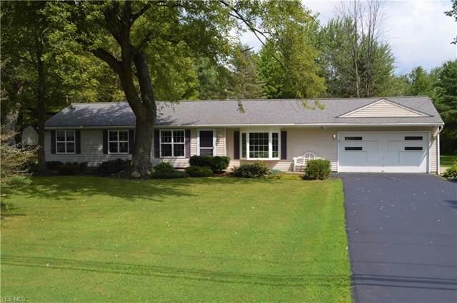 9970 Bell Road, Newbury, OH 44065 (MLS #4125698) :: The Crockett Team, Howard Hanna
