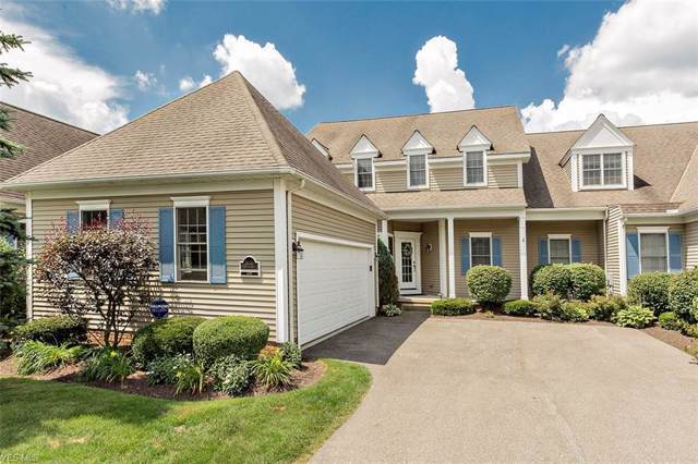 16930 Knolls Way, Chagrin Falls, OH 44023 (MLS #4125768) :: RE/MAX Trends Realty