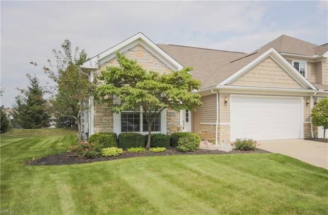 29392 Hummingbird Circle #87, Westlake, OH 44145 (MLS #4125784) :: The Crockett Team, Howard Hanna