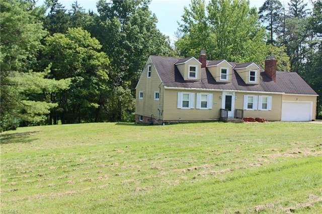 10169 Echo Hill Drive, Brecksville, OH 44141 (MLS #4125798) :: The Crockett Team, Howard Hanna