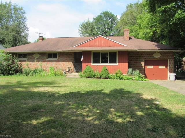 4632 Dover Center Road, North Olmsted, OH 44070 (MLS #4125865) :: RE/MAX Valley Real Estate