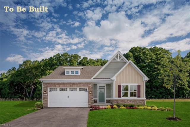 521 Belglove Place, Painesville Township, OH 44077 (MLS #4125976) :: RE/MAX Trends Realty