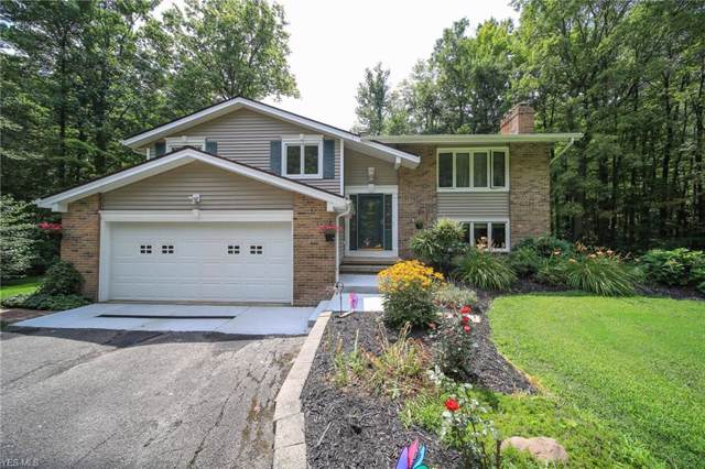 10509 Pinegate Drive, Chardon, OH 44024 (MLS #4125979) :: The Crockett Team, Howard Hanna