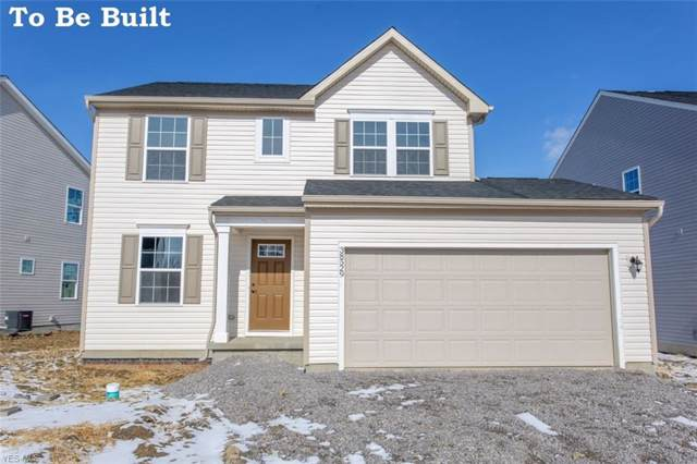 38550 Fairway Glenn Way, Willoughby, OH 44094 (MLS #4125999) :: RE/MAX Trends Realty